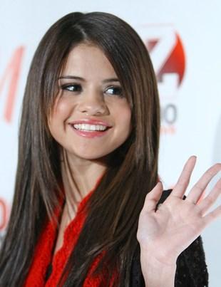 Selena Gomez nie chce być wyzywająca (FOTO)