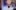 Oborski o Horodyńskiej: Jest zakochaną w sobie snobką