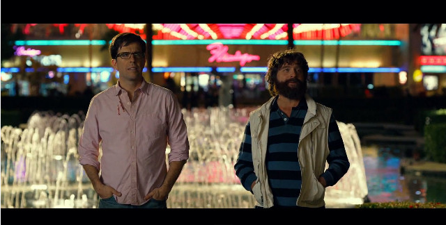 Kac Vegas 3 – jest już zwiastun telewizyjny (VIDEO)