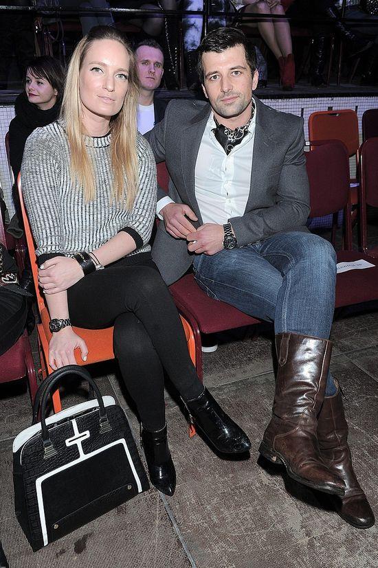 Kaja �r�dka i Patryk Mikiciuk s� par�? (FOTO)
