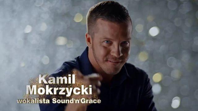 Poznajcie uczestników i uczestniczki nowej edycji Tańca z Gwiazdami! (VIDEO)