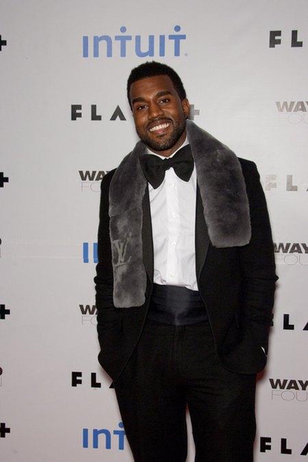 Kanye West: Kim jest moją Beyonce!