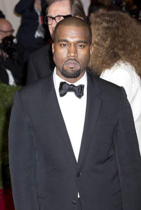 Nie zaprosili Kim Kardashian na imprezę