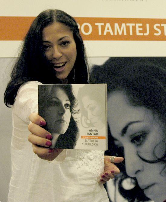 Natalia Kukulska wspomina zmarłą mamę: Nadal piękna i młoda...