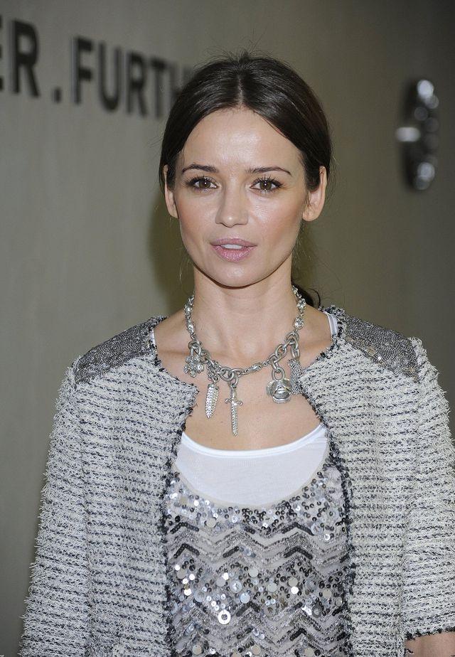 Anna Przybylska nie będzie już promować znanej marki