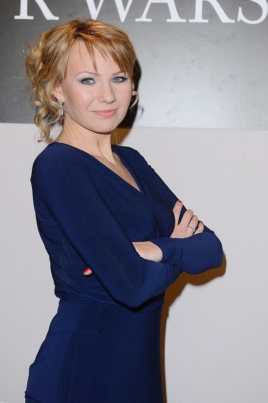 Anna Guzik chudnie w oczach! (FOTO)