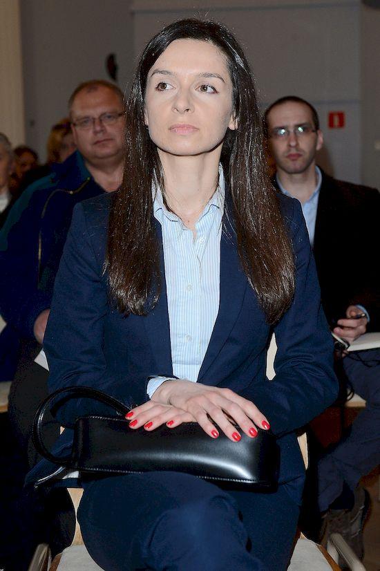 Marta Kaczyńska krytykuje nową ustawę antyaborcyjną, Tomasz Terlikowski wściekły