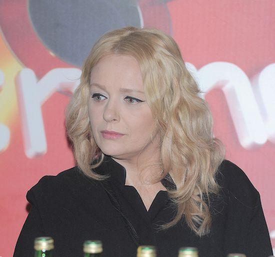 Kayah i Kasia Nosowska OSTRO o tak zwanych przeprosinach Kurskiego!