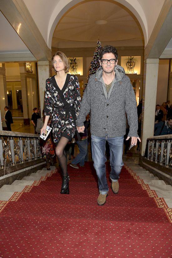 Kuba Wojewódzki potwierdził plotki o ślubie w swoim show!