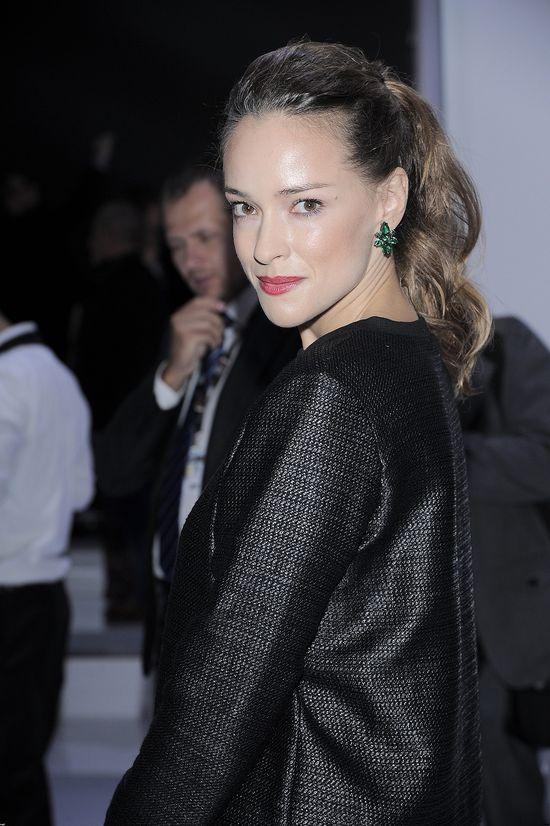Alicja Bachleda-Curuś zagra w najnowszym Pitbullu!