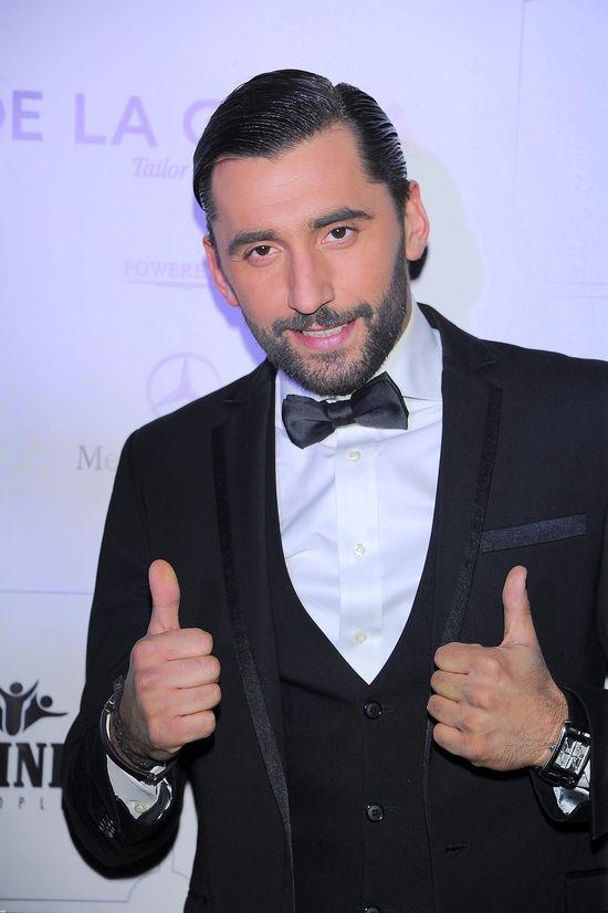 Top Chef Gwiazdy już w jesiennej ramówce Polsatu. Wiemy, kto wystąpi!