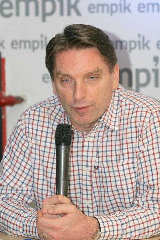 Tomasz Lis jeszcze NIGDY nie skrytykował w ten sposób Andrzeja Dudę