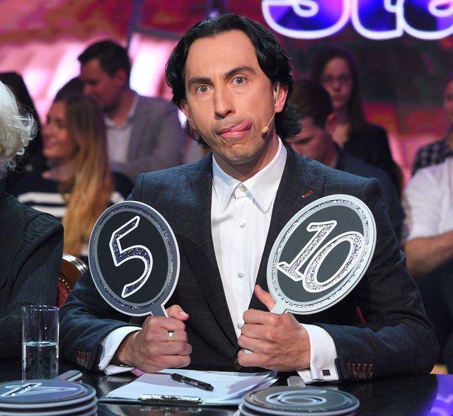 Wiemy już kto wystąpi w najnowszym sezonie Tańca z Gwiazdami!