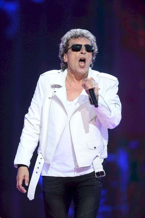 Już wiemy, kto będzie kolejnym jurorem w Idolu. To znany muzyk!