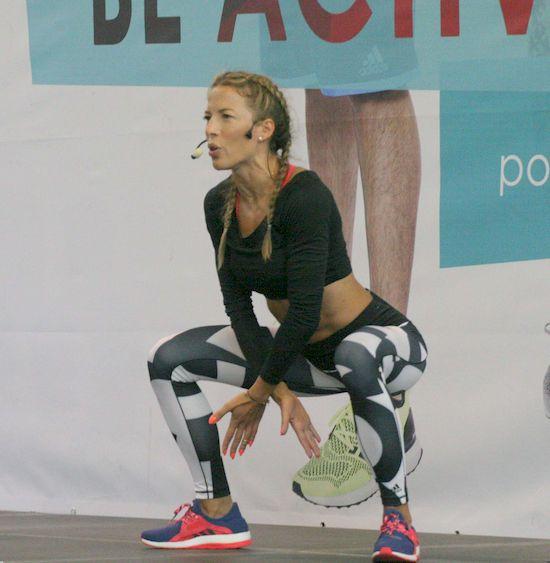 Ewa Chodakowska pokazała wyjątkowe zdjęcie z Małgorzatą Rozenek (FOTO)