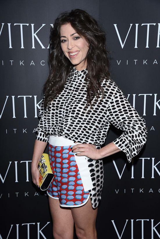 Szczere słowa Natalii Kukulskiej o swojej ciąży: Straszą mnie, że...