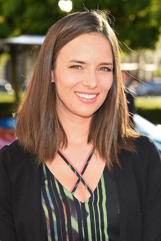 Dlaczego inne gwiazdy mogą zazdrościć Annie Czartoryskiej? (FOTO)