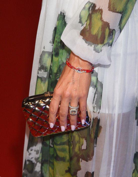 Joanna Krupa pokazała klasę na najnowszym pokazie Bizuu! (FOTO)