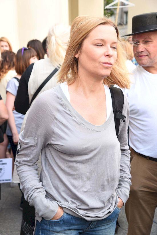 Paulina Młynarska porównała Matkę Teresę do psychopatki!
