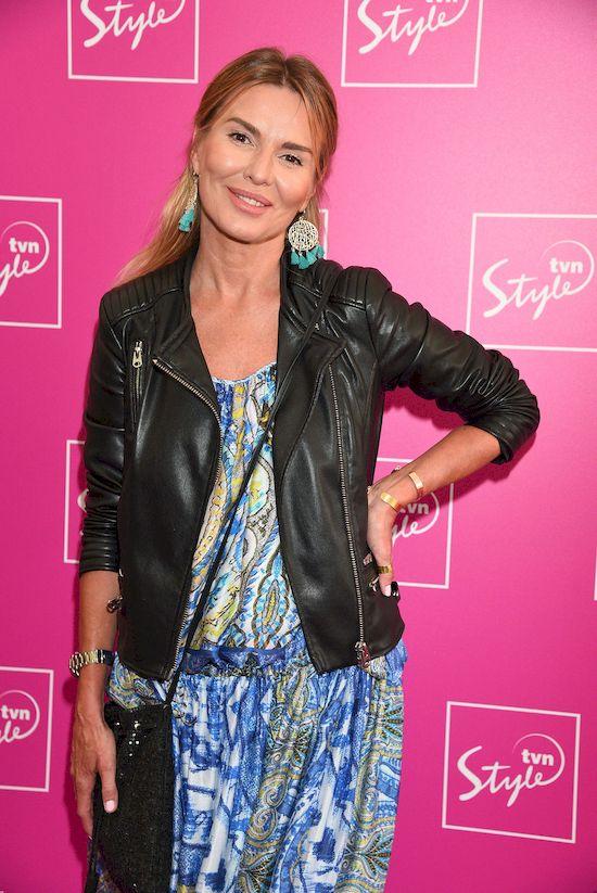 Hanna Lis nie oglądała premiery Azja Express: Nie wiem, czy miałabym odwagę