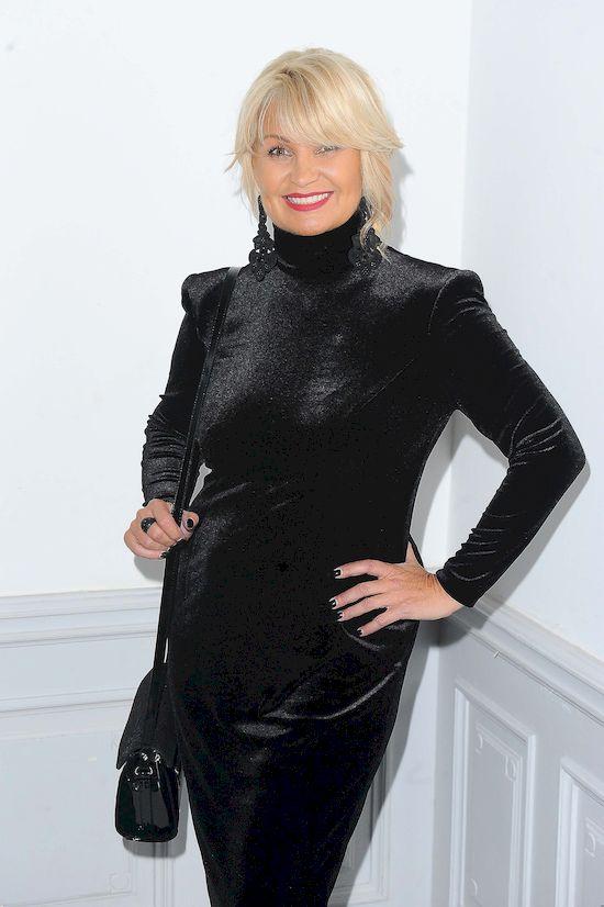 Anna Lewandowska weźmie udział w Tańcu z Gwiazdami?! To zdjęcie mówi wszystko!