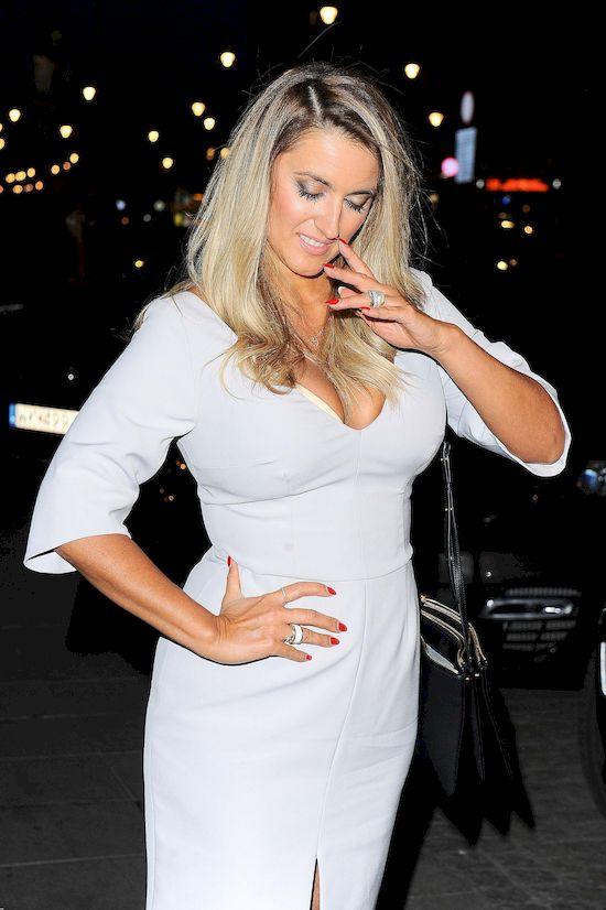 Odchudzona Karolina Szostak znowu zaskakuje sylwetką! (FOTO)