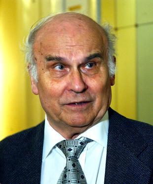 Ryszard Kapu�ci�ski
