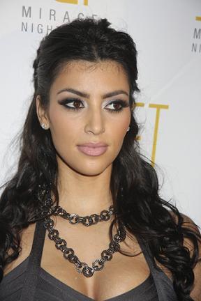 Kim Kardashian jest rozwódką!