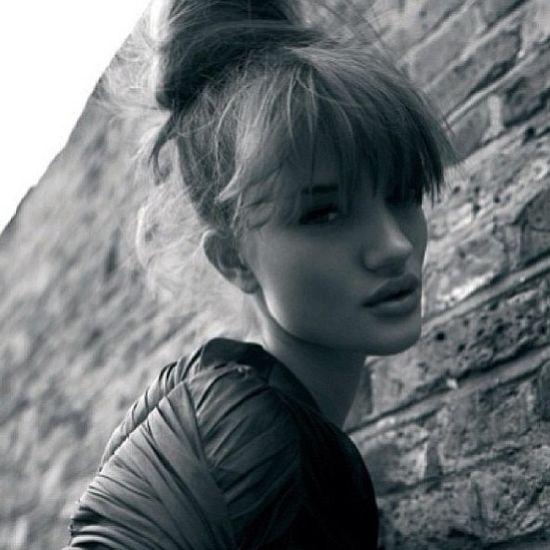 Karolina Gilon polską Jennifer Lawrence? (FOTO)