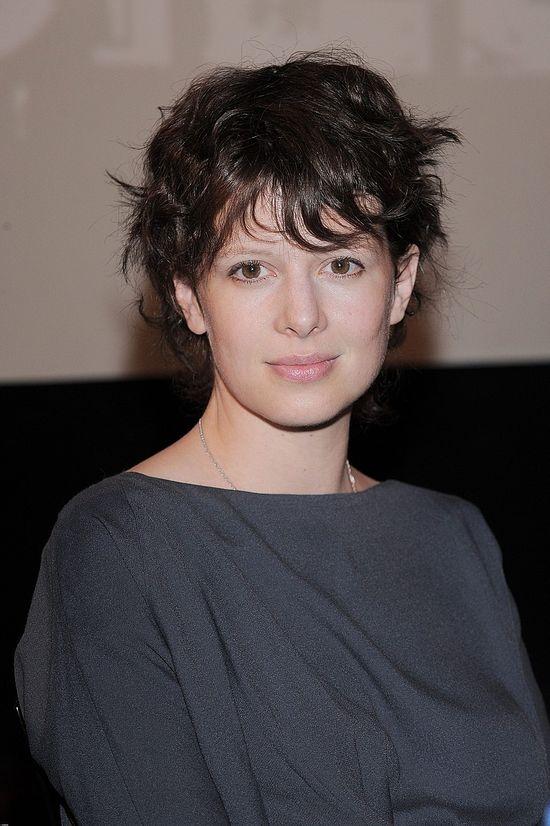 Karolina Gruszka skróciła i przefarbowała włosy (FOTO)