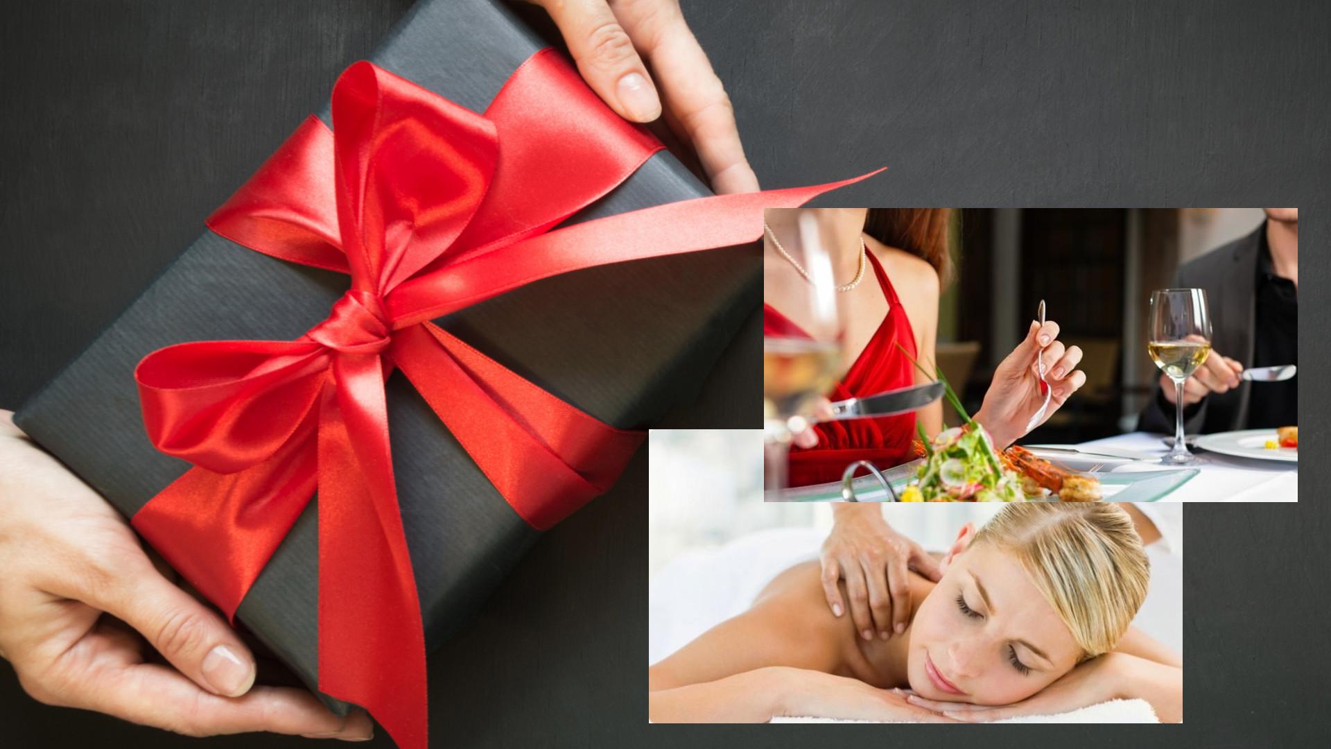 Oto 6 sposobów na NAJLEPSZY i NIEZAPOMNIANY prezent dla bliskiej Ci osoby
