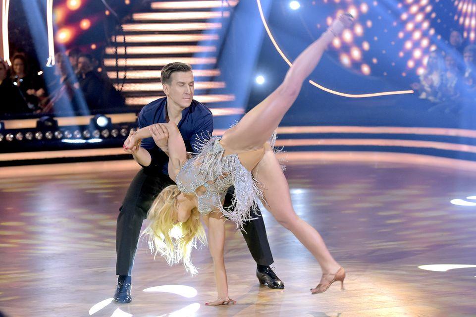 Kasia Dziurska komentuje AFERĘ z jej doświadczeniem w tańcu