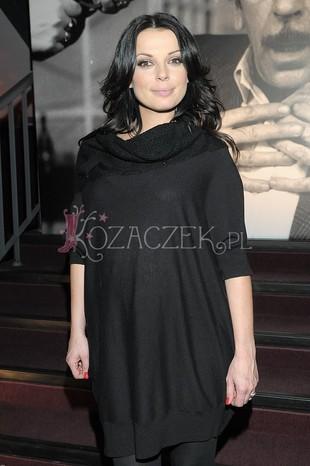 Kasia Glinka