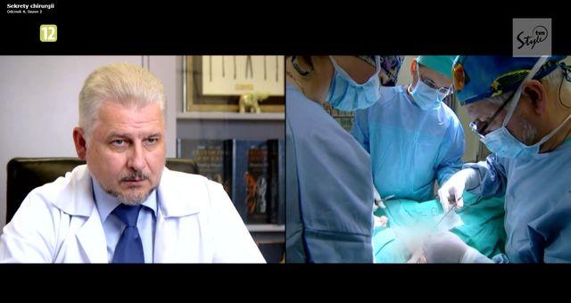Kasia Klich pokaże w tv swoją najnowszą operację plastyczną