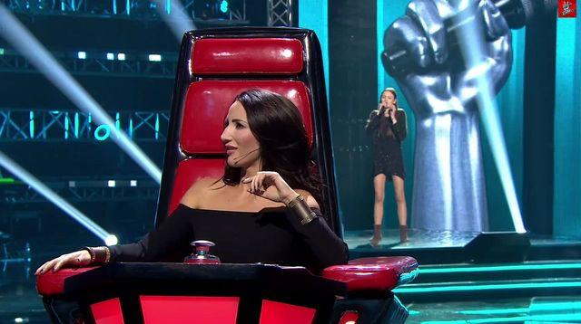 Co łączy Maćka Musiała i Kasię Sawczuk z The Voice?! (VIDEO)