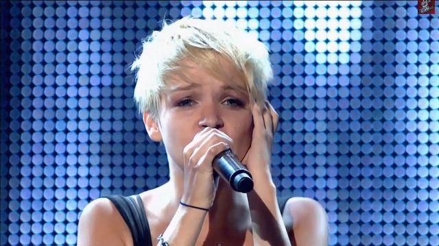 Kogo zobaczymy w odcinkach na żywo The Voice of Poland?