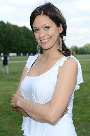 Katarzyna Pierścionek – mamy nową celebrytkę? (FOTO)