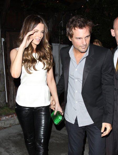 Kate Beckinsale w wydaniu urodzinowym (FOTO)