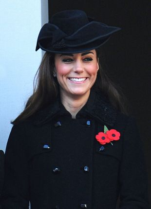 Snooki doradza Kate Middleton