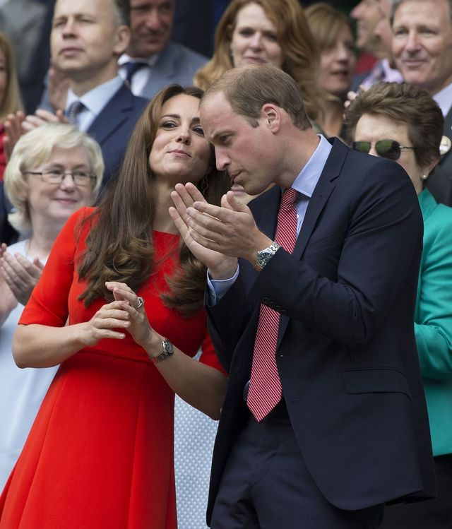 Stylista fryzur gwiazd ostro krytykuje księżną Kate