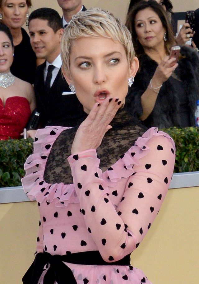 To chyba najgorsza stylizacja w karierze Kate Hudson (ZDJĘCIA)
