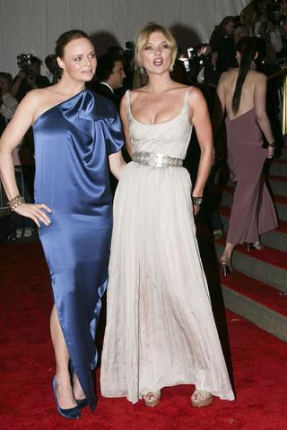 Kate Moss rozstała się z narzeczonym