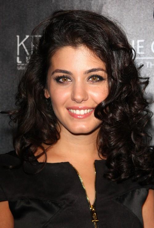 Katie Melua gotowa do ślubu