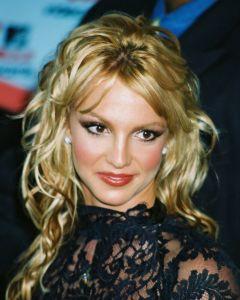 Kerry Katona chce adoptować dzieci Britney