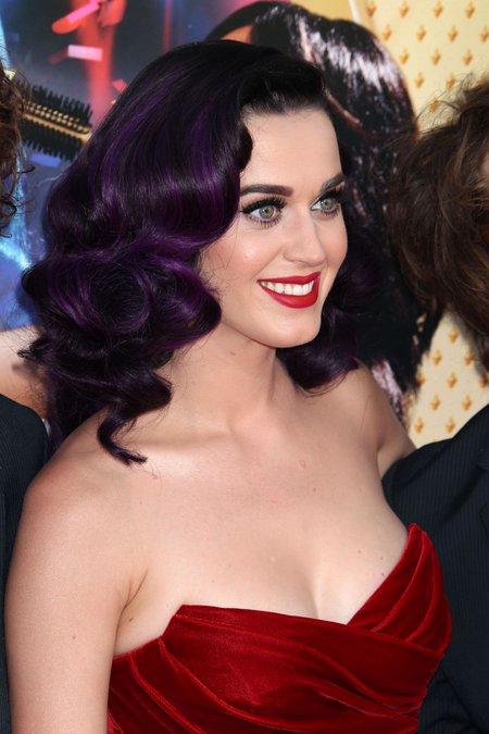 Katy Perry i John Mayer - czy są parą?