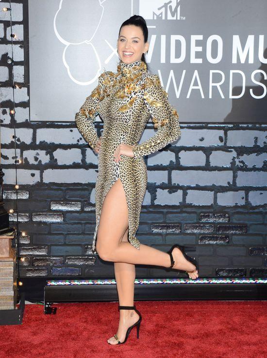 Katy Perry odrzuciła zaręczyny Johna Mayera!