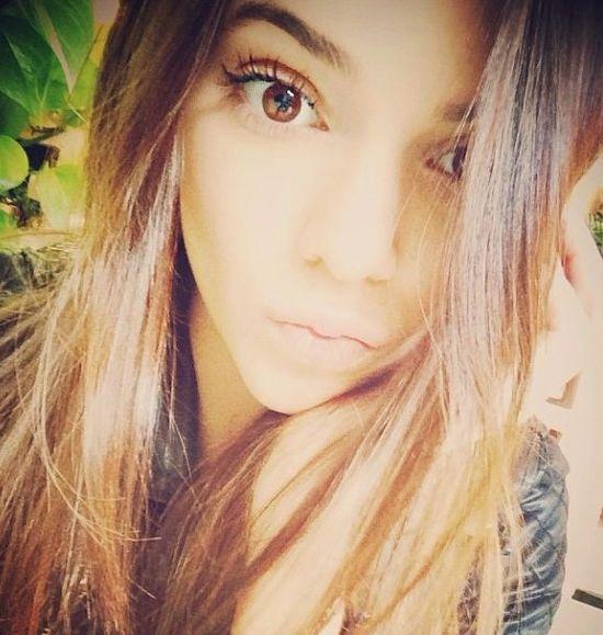 Kendall Jenner zanudza na śmierć Harry'ego Stylesa