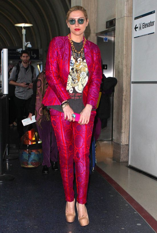 Ke$ha czy Lady Gaga?