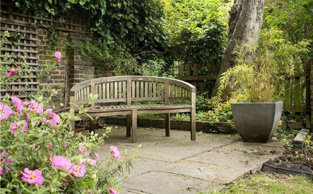 Zobaczcie nowy dom Keiry Knightley za milionów funtów (FOTO)