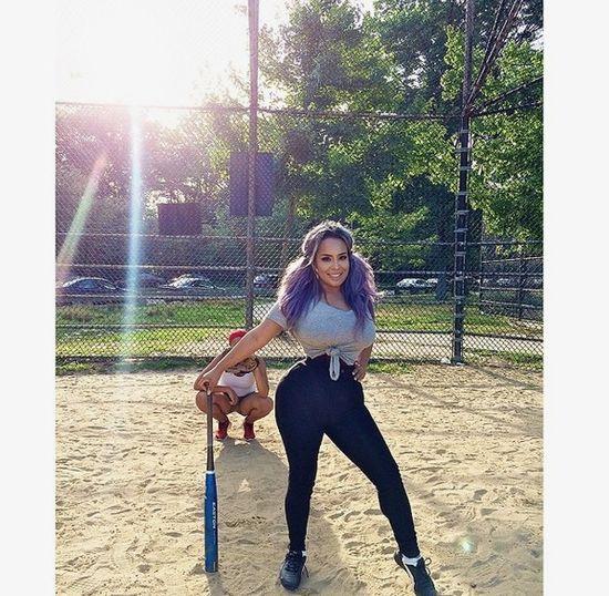 Kelly Lee Dekay w talii ma 40 centymetr�w (FOTO)
